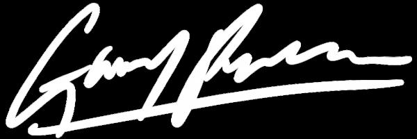 Gary Digital Signature (3) (1)